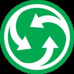 Greenteam Courier