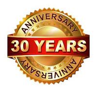 30th-Anniversary_sm