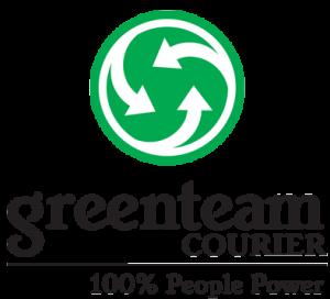 GreenTeamLogo-sm