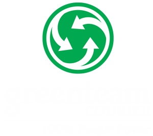 GreenTeamLogo-wh-letters-300