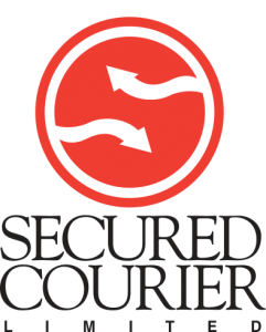 Secured-Courier-Logo