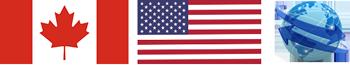 row-flags-globe