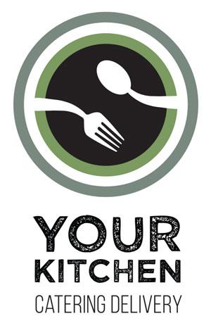 Your-Kitchen-Logo_vertical-sm